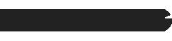 Top Vips